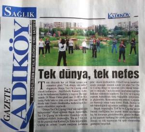 20150418_gazetekadikoy wtc2015