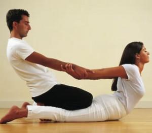 Yogatherapy1