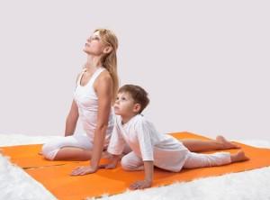 yoga_kids_2