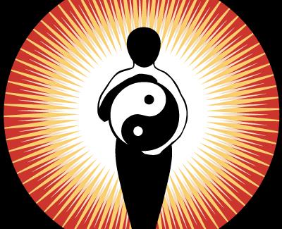 Tai Chi & Chi Gong derslerimiz başlıyor