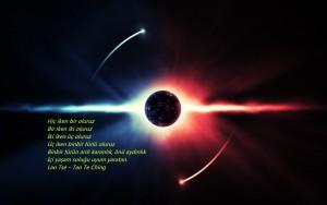 Planet-Energy