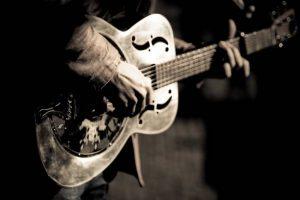 guitar-player_art