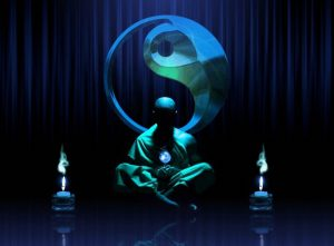 meditation-secrets-for-life2