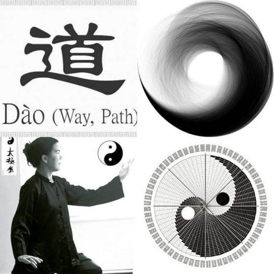 TAO YOLU online teorik eğitimi, temel seviye yeni grup